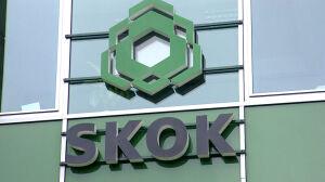 Zarzuty w sprawie SKOK Wołomin. Miał pomóc wyłudzić 50 milionów