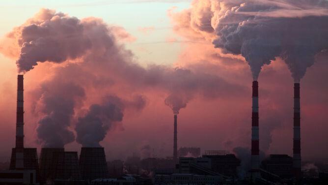 20-kilometrowa rura uratuje nas przed globalnym ociepleniem?