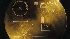 """""""Witajcie, istoty z zaświatów!"""", czyli co znajduje się na pokładzie Voyagera 1"""